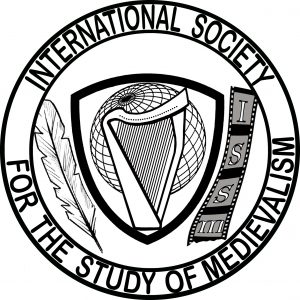 International Society for the Study of Medievalism