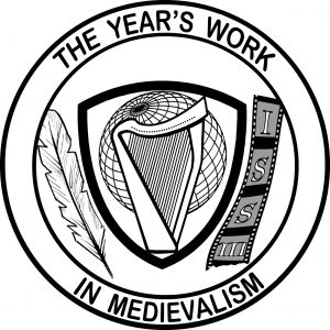 The Year's Work in Medievalism